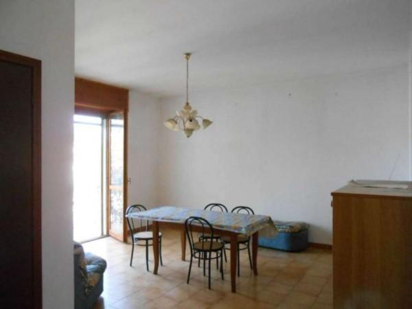 Appartamento in vendita a Pandino, Residenziale, 127 mq - Foto 56
