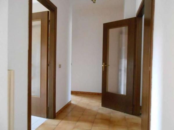 Appartamento in vendita a Pandino, Residenziale, 127 mq - Foto 53