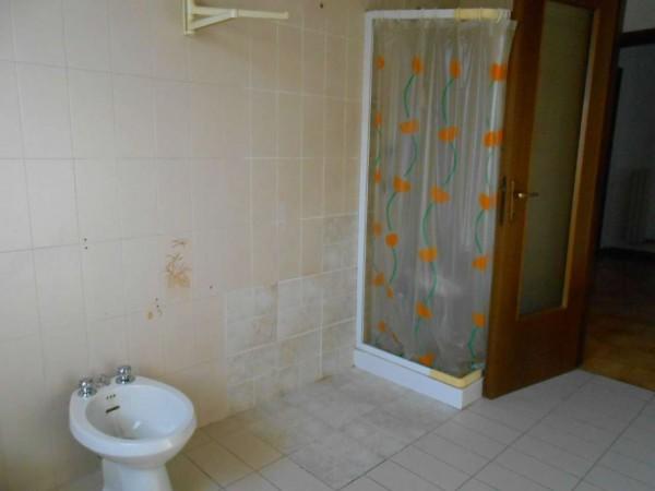 Appartamento in vendita a Pandino, Residenziale, 127 mq - Foto 25