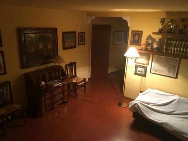 Rustico/Casale in affitto a Perugia, Centro Storico, Arredato, 270 mq - Foto 11