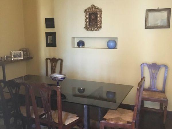 Rustico/Casale in affitto a Perugia, Centro Storico, Arredato, 270 mq - Foto 12
