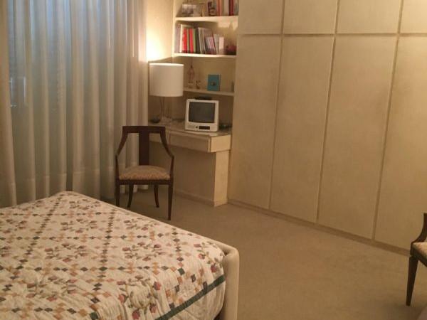 Rustico/Casale in affitto a Perugia, Centro Storico, Arredato, 270 mq - Foto 5