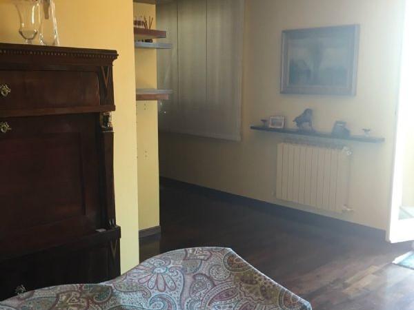 Rustico/Casale in affitto a Perugia, Centro Storico, Arredato, 270 mq - Foto 13