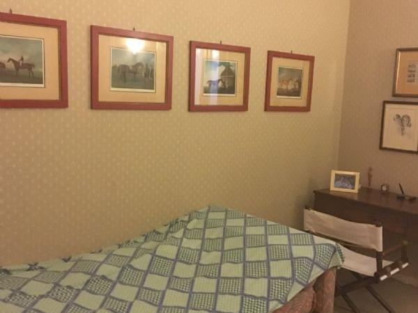 Rustico/Casale in affitto a Perugia, Centro Storico, Arredato, 270 mq - Foto 6