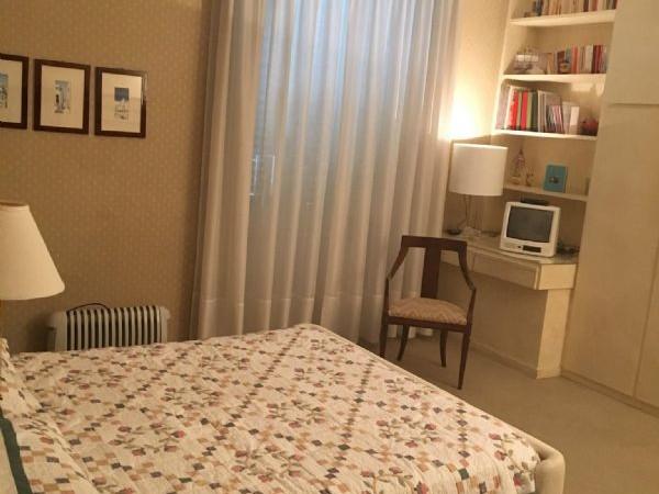Rustico/Casale in affitto a Perugia, Centro Storico, Arredato, 270 mq - Foto 4