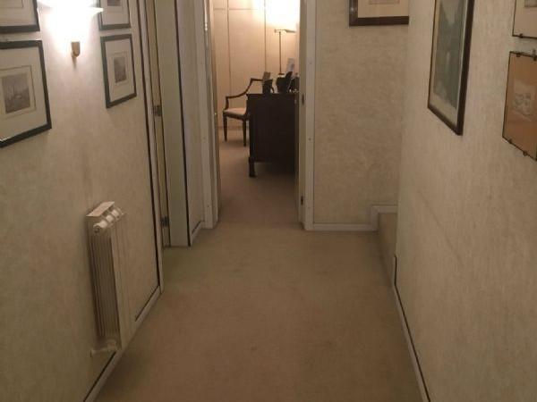 Rustico/Casale in affitto a Perugia, Centro Storico, Arredato, 270 mq - Foto 9