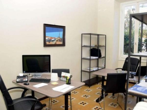 Appartamento in vendita a Chiavari, Centro, 140 mq - Foto 16