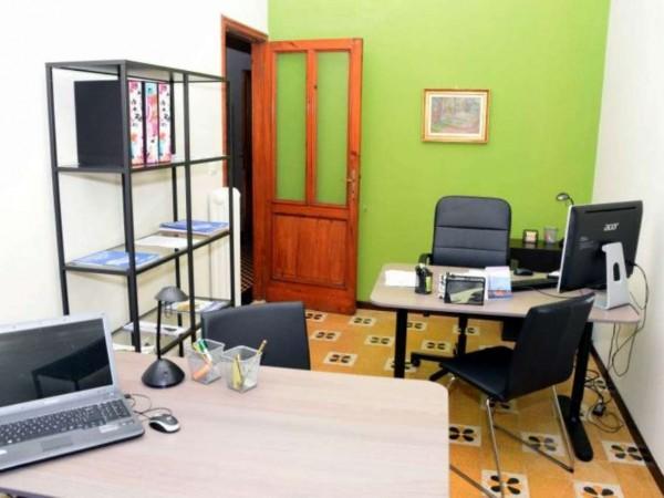 Appartamento in vendita a Chiavari, Centro, 140 mq - Foto 15