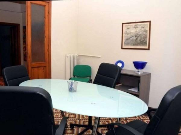 Appartamento in vendita a Chiavari, Centro, 140 mq - Foto 4