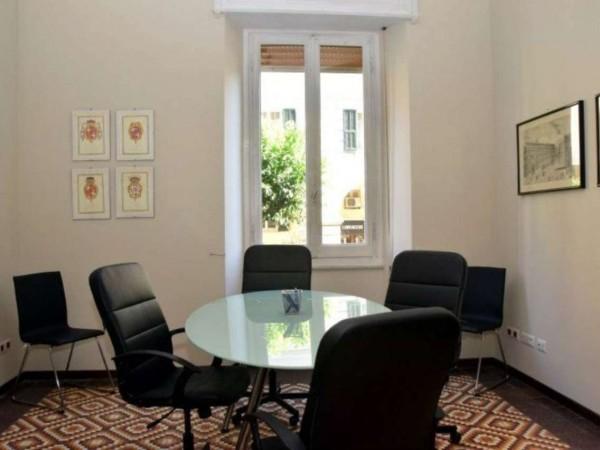 Appartamento in vendita a Chiavari, Centro, 140 mq - Foto 8