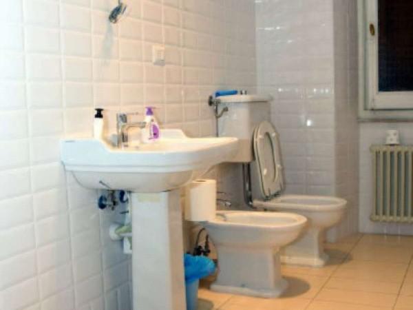 Appartamento in vendita a Chiavari, Centro, 140 mq - Foto 6