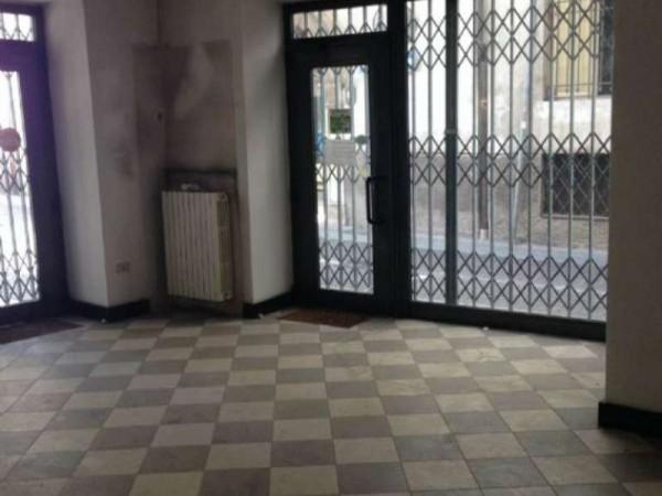 Negozio in vendita a Brescia, Centr Storico Pregiato, 150 mq - Foto 16