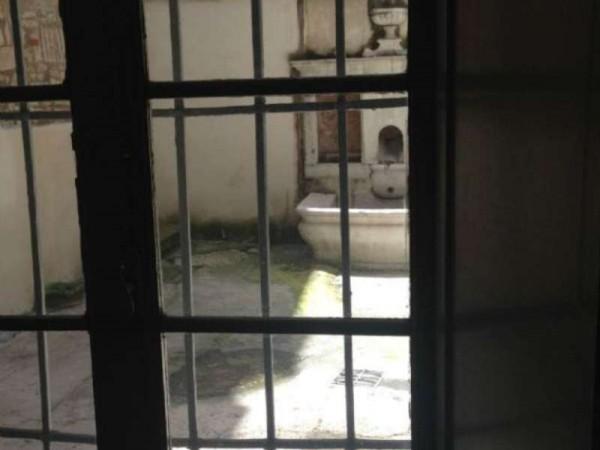 Negozio in vendita a Brescia, Centr Storico Pregiato, 150 mq - Foto 9