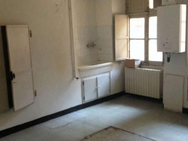 Negozio in vendita a Brescia, Centr Storico Pregiato, 150 mq - Foto 8