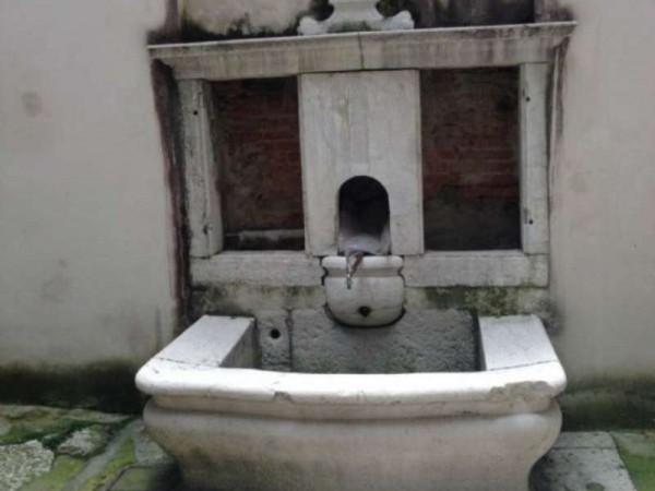 Negozio in vendita a Brescia, Centr Storico Pregiato, 150 mq - Foto 14