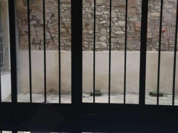 Negozio in vendita a Brescia, Centr Storico Pregiato, 150 mq - Foto 12