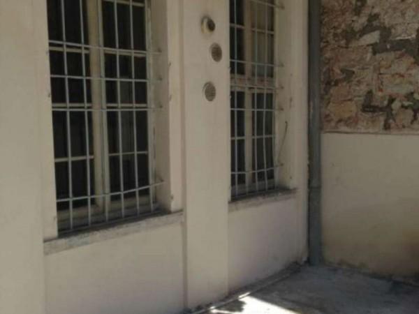 Negozio in vendita a Brescia, Centr Storico Pregiato, 150 mq - Foto 5