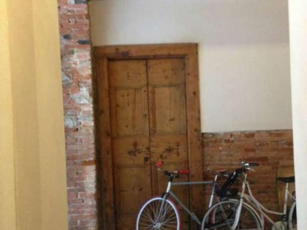 Negozio in vendita a Brescia, Centr Storico Pregiato, 150 mq - Foto 11