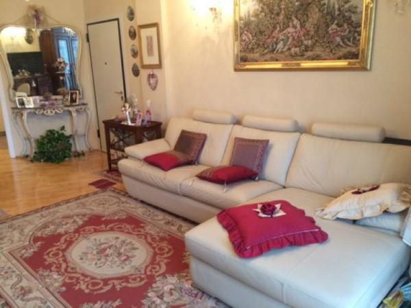 Appartamento in vendita a Cesena, Centro Città, 120 mq - Foto 9