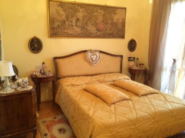 Appartamento in vendita a Cesena, Centro Città, 120 mq - Foto 7