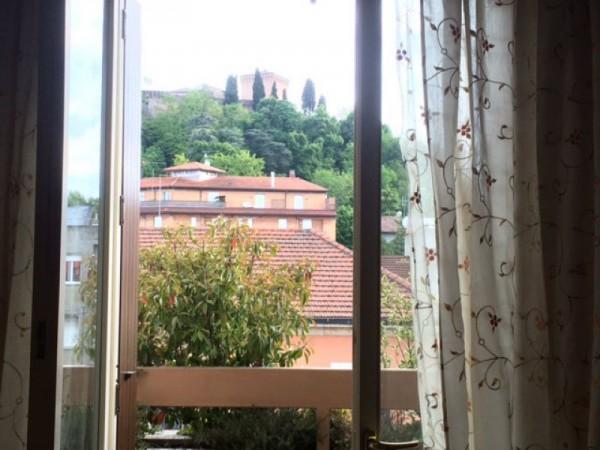 Appartamento in vendita a Cesena, Centro Città, 120 mq - Foto 2