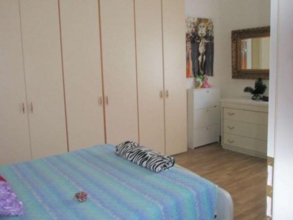 Appartamento in vendita a Brescia, 90 mq - Foto 8