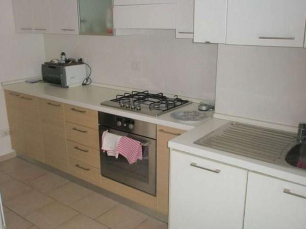 Appartamento in vendita a Brescia, 90 mq - Foto 9