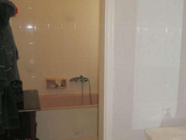 Appartamento in vendita a Brescia, 90 mq - Foto 6