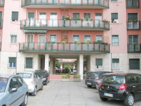Appartamento in vendita a Brescia, 90 mq - Foto 7