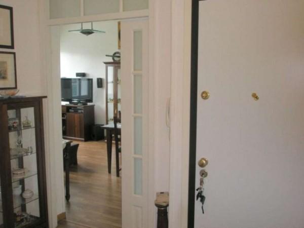Appartamento in vendita a Brescia, 90 mq - Foto 11