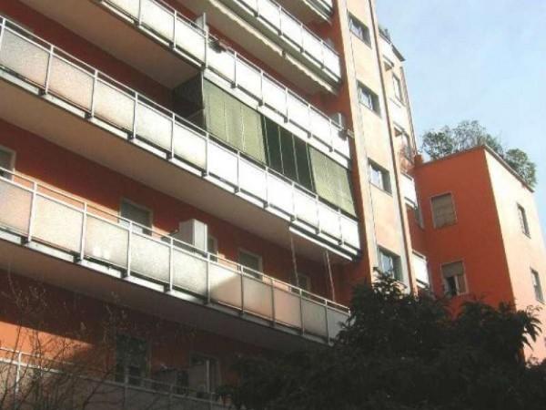 Appartamento in vendita a Brescia, 90 mq - Foto 2