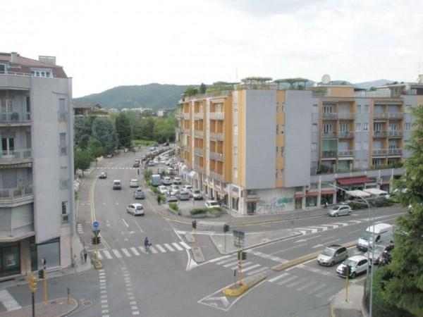 Appartamento in vendita a Brescia, 90 mq - Foto 5