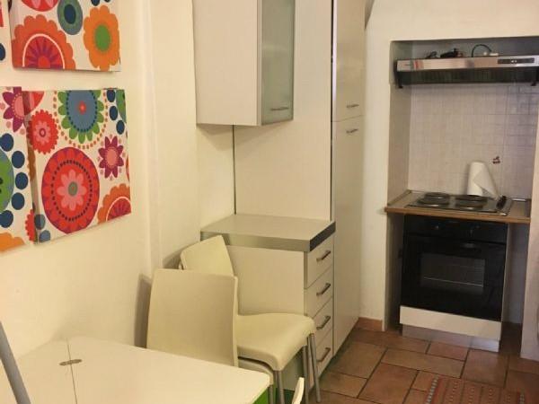 Appartamento in affitto a Perugia, Università Per Stranieri, Arredato, 22 mq - Foto 11
