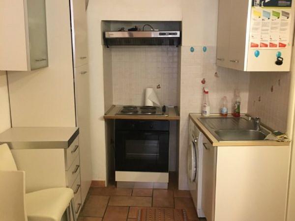 Appartamento in affitto a Perugia, Università Per Stranieri, Arredato, 22 mq - Foto 10