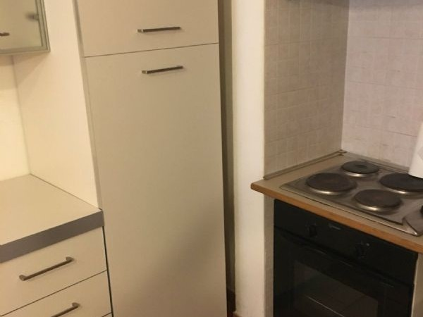 Appartamento in affitto a Perugia, Università Per Stranieri, Arredato, 22 mq - Foto 7