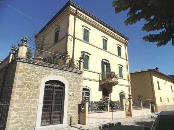 Appartamento in vendita a Perugia, Pretola, Arredato, 40 mq