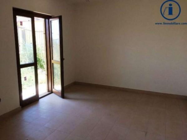 Appartamento in vendita a Caserta, 140 mq - Foto 4
