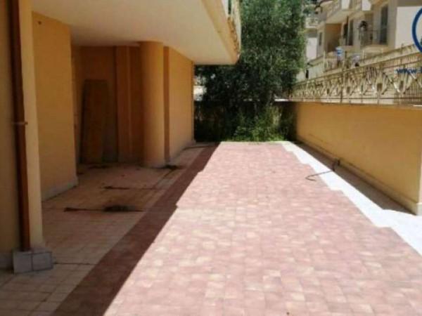 Appartamento in vendita a Caserta, 140 mq - Foto 11