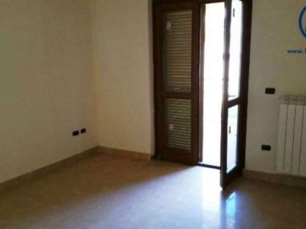 Appartamento in vendita a Caserta, 140 mq - Foto 13