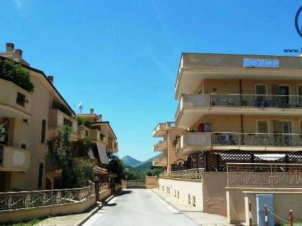 Appartamento in vendita a Caserta, 140 mq - Foto 9