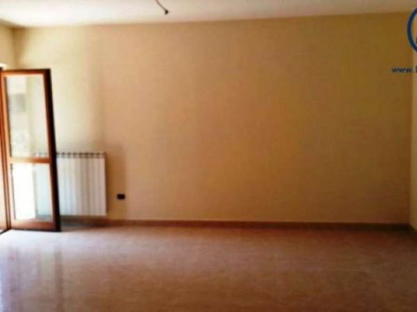 Appartamento in vendita a Caserta, 140 mq - Foto 21