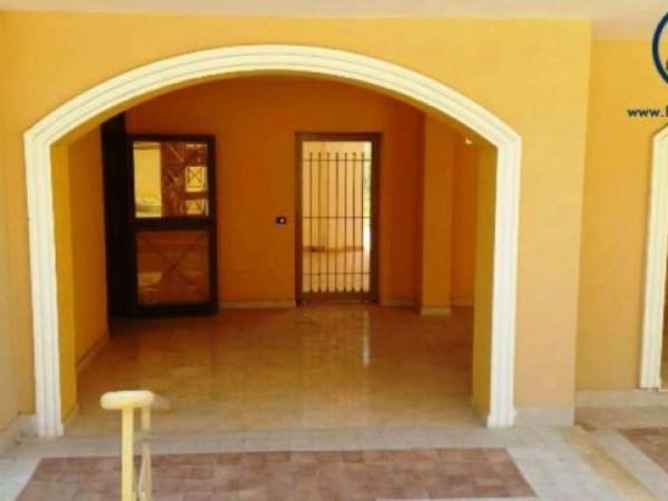 Appartamento in vendita a Caserta, 140 mq - Foto 19