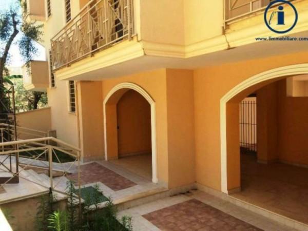 Appartamento in vendita a Caserta, 140 mq - Foto 2