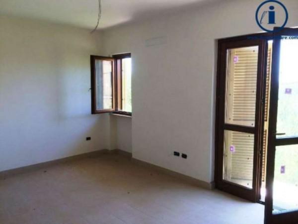 Appartamento in vendita a Caserta, 140 mq - Foto 6