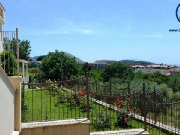 Appartamento in vendita a Caserta, 140 mq - Foto 12