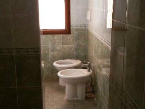 Appartamento in vendita a Caserta, 140 mq - Foto 14