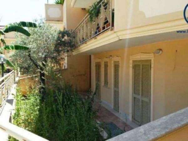 Appartamento in vendita a Caserta, 140 mq - Foto 18