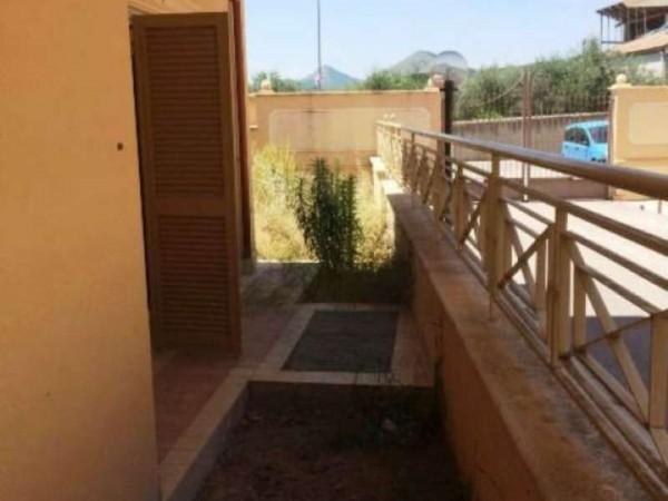 Appartamento in vendita a Caserta, 140 mq - Foto 3