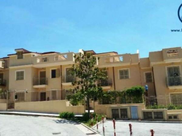 Appartamento in vendita a Caserta, 140 mq - Foto 10