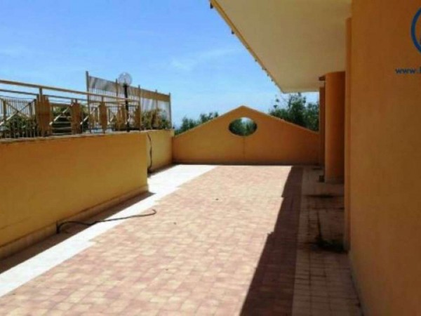 Appartamento in vendita a Caserta, 140 mq - Foto 16